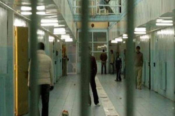 Άγρια συμπλοκή στις φυλακές Αυλώνα: Τρεις σοβαρά τραυματίες!