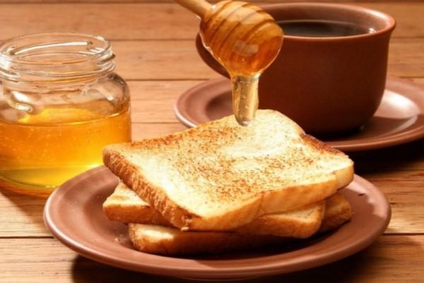 Βάλτε κανέλα και μέλι στο πρωινό σας! Αυτό που θα δείτε μετά από μέρες είναι θαυματουργό!