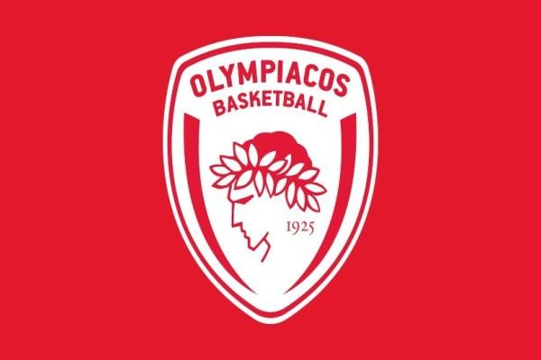 Μεγάλο πλήγμα για τον Ολυμπιακό: Χάνει το υπόλοιπο της σεζόν! (photo)