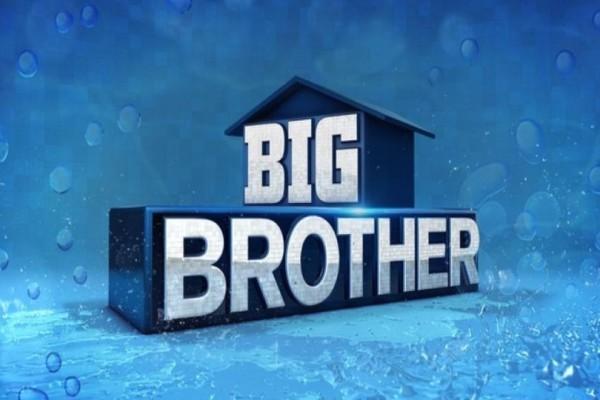 Όνομα «βόμβα» για την παρουσίαση του Big Brother! (Video)