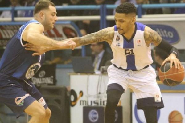 Basket League: Ανάσα για τον Ηρακλή!