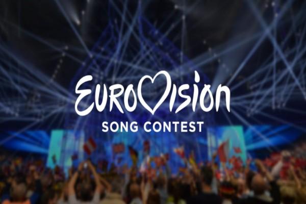 Δύσκολα για την Ελλάδα: Κληρώθηκε με τα «μεγαθήρια» στη Eurovision! (video)