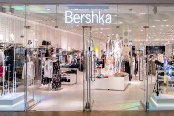 Bershka: Βρήκαμε τα σκουλαρίκια με πέρλες που θα λατρέψεις και κοστίζουν μόλις 6 ευρώ!