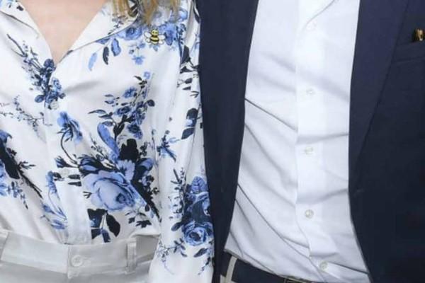 Γάμος έκπληξη στην showbiz!