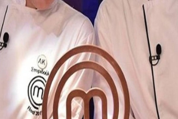 Χωρισμός βόμβα στην ελληνική showbiz για παίκτη του Master Chef!