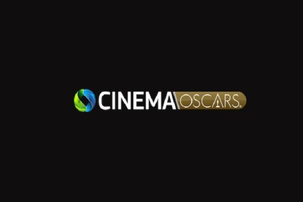 OSCARS® 2020: Η ανακοίνωση των φετινών υποψηφιοτήτων ζωντανά στην COSMOTE TV