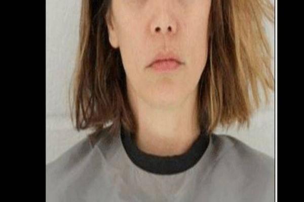 Συνελήφθη για τη δολοφονία της μητέρας της πασίγνωστη ηθοποιός!