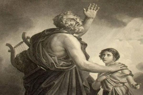 Το φρούτο που ονόμαζε ο Όμηρος ως «δώρο των θεών»: 10+1 οφέλη για την υγεία μας!