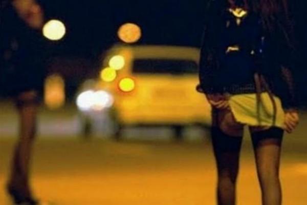 Μαρτυρία-σοκ! Την κρατούσαν με τη βία στο σπίτι και την εξέδιδαν μέρα-νύχτα!