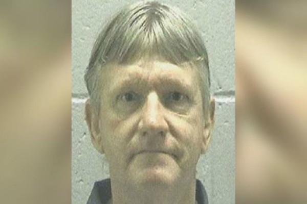 23 χρόνια μετά: Η φρικτή δολοφονία της πρώην γυναίκας του και του συντρόφου της! (photos)