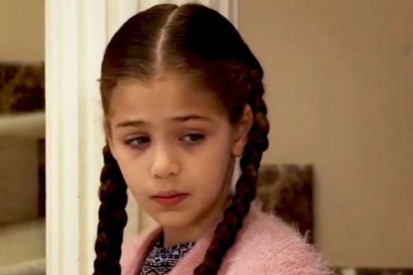 Αποκαλύψεις στην Elif: Μην χάσετε το σημερινό (07/01) επεισόδιο!