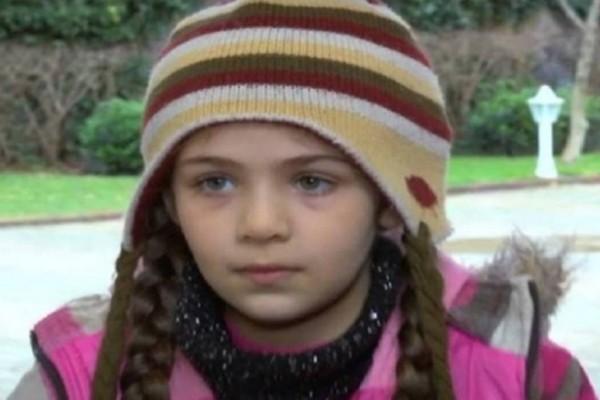 Elif: Τραγικές εξελίξεις! H Ελίφ πάει κρυφά μετά το σχολείο να δει τον τον Γιουσούφ στη φυλακή!