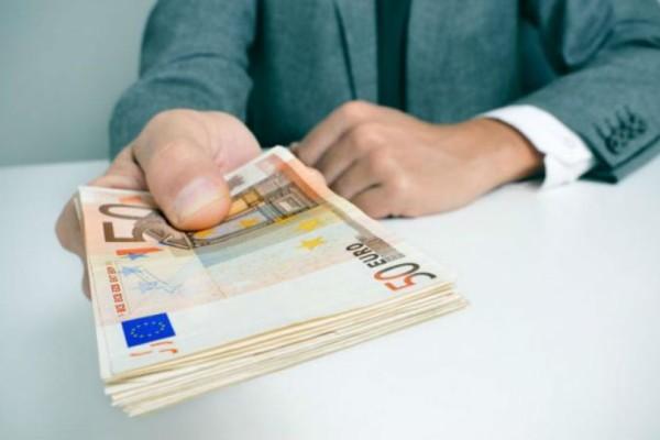 ΚΕΑ: Αυτές είναι οι ημερομηνίες που θα δείτε χρήματα στους λογαριασμούς σας!