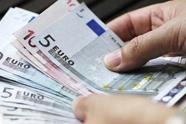 Επίδομα 2.000 ευρώ! Ποιοι οι δικαιούχοι;