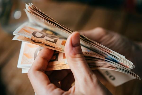 Επίδομα ανάσα: Τότε θα δείτε πάνω από 200 ευρώ στους λογαριασμούς σας!