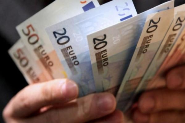 Επίδομα 360 ευρώ! Ποιους αφορά, ποια τα κριτήρια;