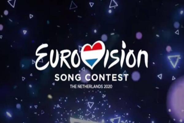Eurovision: Το όνομα που θα εκπροσωπήσει την χώρα μας! Με χορογραφία Ευαγγελινού!