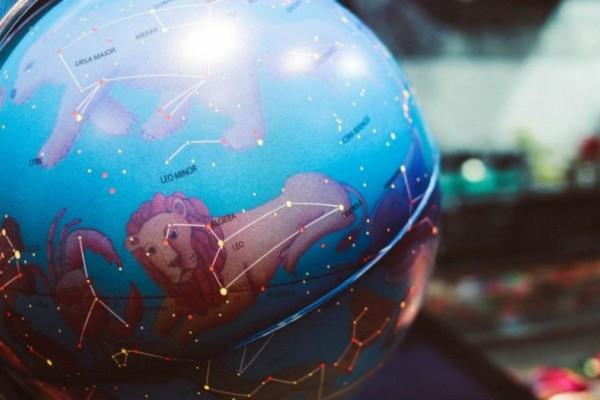 Ζώδια: Τι λένε τα άστρα για σήμερα, Τρίτη 21 Ιανουαρίου;