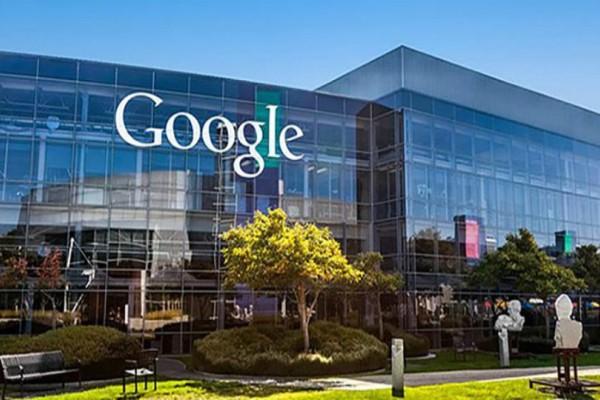 Έκλεισαν τα καταστήματά τους Google και ΙΚΕΑ λόγω κοροναϊού! Στους 170 οι νεκροί!