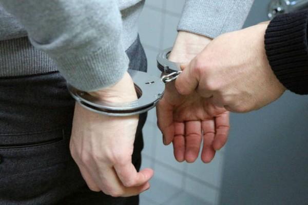 Λαμία: 11 χρόνια φυλάκιση στον άνδρα που τραυμάτισε βαρύτατα νεαρή κοπέλα πριν 12 μήνες!