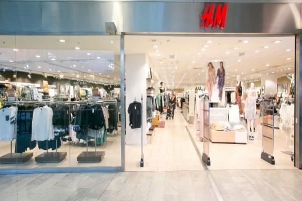 H&M: Το τέλειο ζεστό πουλόβερ που μεταμορφώνεται στο λεπτό είναι σε έκπτωση και κοστίζει 12 ευρώ!