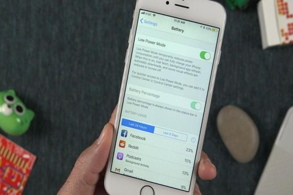 6+1 λειτουργίες που δεν γνωρίζατε ότι έχουν τα iPhone!