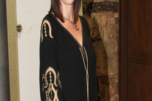 «Ραγίζει» καρδιές Ελληνίδα ηθοποιός για το πρόβλημα υγείας της! (photo)