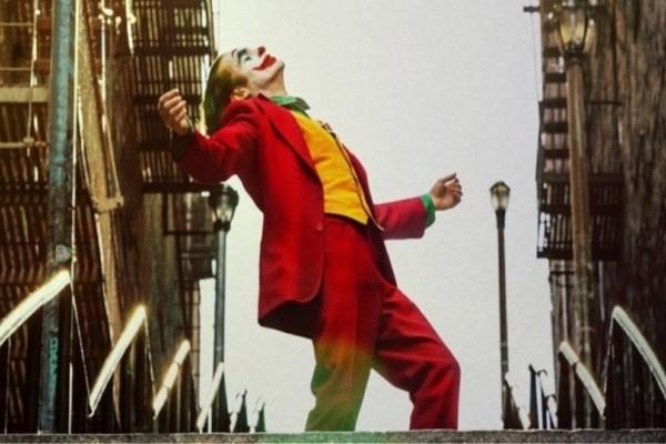 Οσκαρ 2020: Σάρωσε ο Joker με 11 υποψηφιότητες!
