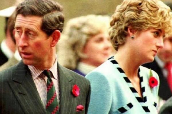 Σκάνδαλο για την Πριγκίπισσα Νταϊάνα ήθελε να παντρευτεί τον αδερφό του Κάρολου!