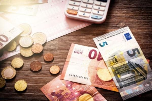 ΚΕΑ, επίδομα παιδιού και ενοικίου: Πότε θα πληρωθούν;