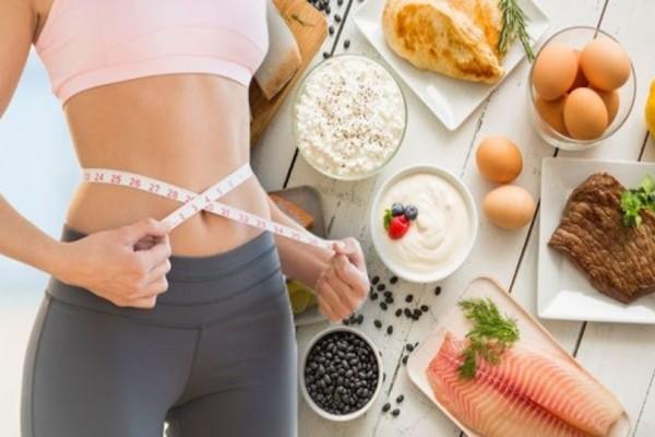 7+1 συνδυασμοί φαγητών για να χάσετε άμεσα τα κιλά των γιορτών!