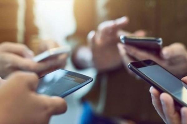 Ριζικές αλλαγές στα κινητά!
