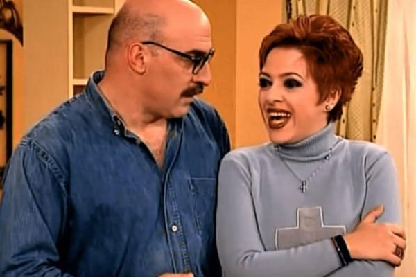 Κωνσταντίνου και Ελένης: Θυμάστε τον θείο της Ελένης Βλαχάκη; Δείτε πώς είναι σήμερα!