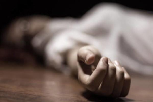 26χρονη μητέρα βρέθηκε νεκρή στο μπάνιο! Θρίλερ στη Λαμία!