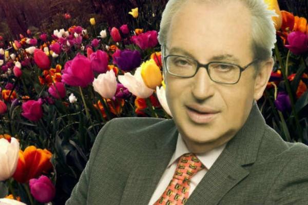 Άσχημος Ιανουάριος γι αυτά τα 3 ζώδια: Ο Κώστας Λεφάκης προειδοποιεί!