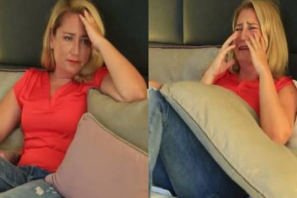 «4 μεγάλα λάθη που έκανα και κατέστρεψα το γάμο μου»: Μια χωρισμένη μαμά εξομολογείται!