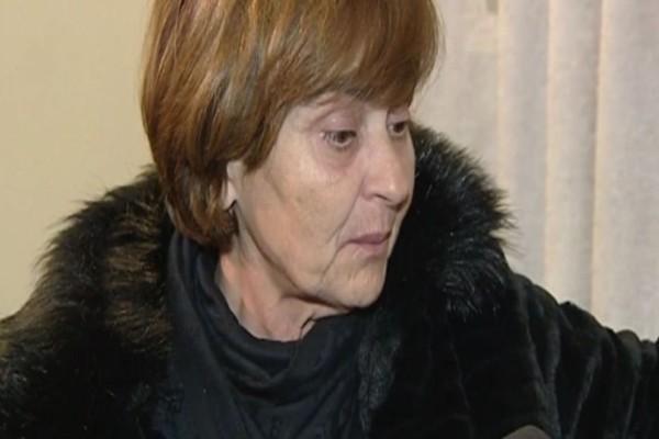 «Έζησε όλη τη φρίκη, όλο το βασανισμό, τσίριζε, φώναζε»: Ξέσπασε η μάνα της Ελένης Τοπαλούδη! (Video)
