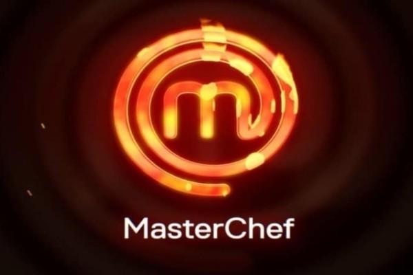 Masterchef 4:  Τα πιο πετυχημένα tweets ξεκίνησαν! «Ο νικητής θα μοιραστεί το έπαθλο με την Κάτια»!