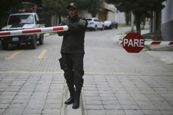 Θρίλερ στο Μεξικό: Ένας αγώνας ποδοσφαίρου ο λόγος του μακελειού με τους 16 νεκρούς!