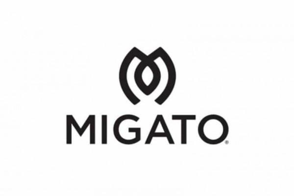 Migato προσφορές: Αυτή η γόβα είναι τάση και κοστίζει μόνο 20 ευρώ!