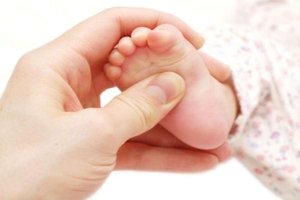 Που γεννήθηκαν τα πρώτα παιδιά του 2020;
