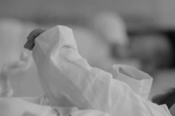 Τραγωδία στην Ηλεία: Πέθανε μωρό 1,5 χρονών!
