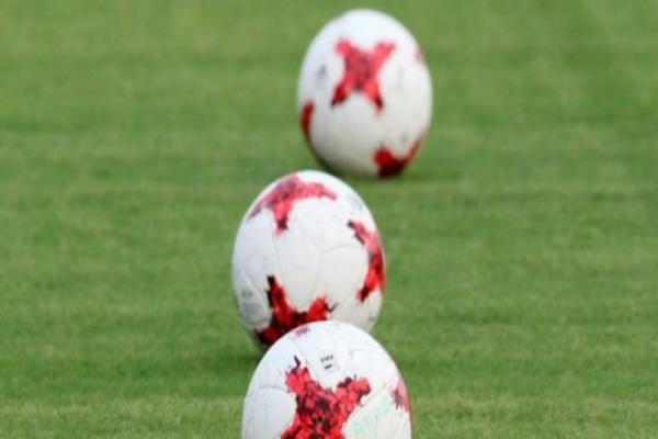 Κύπρος: Αναβάλλονται οι αγώνες του πρωταθλήματος!