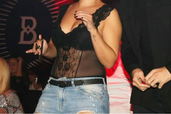 Βόμβα: Χώρισε αγαπημένο ζευγάρι της ελληνικής showbiz!