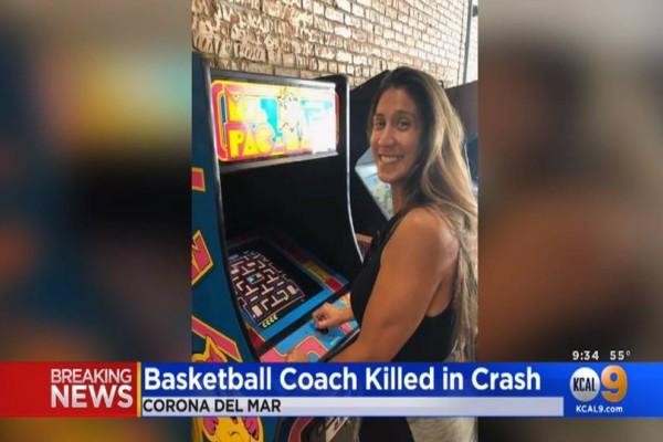 Στο φως της δημοσιότητας τα ονόματα των συνεπιβατών στη μοιραία πτώση του ελικοπτέρου! Ποιοι πέθαναν μαζί με τον Κόμπι Μπράιαντ και την κόρη του;