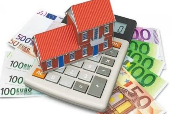 Προστατεύονται online οι μισθώσεις σε ενοίκια! Δείτε πώς μπορείτε να τις εξασφαλίσετε!