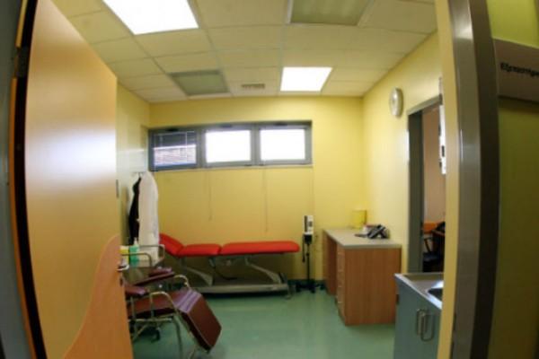 Συναγερμός σε μεγάλο νοσοκομείο της χώρας: Εκτεθειμένο σε σύφιλη το νοσηλευτικό προσωπικό!