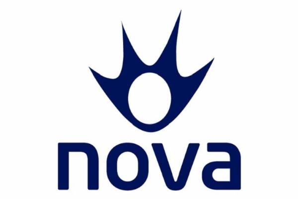 Υποψηφιότητες Oscars 2020: Στην κορυφή η Nova με 60 συνολικά υποψηφιότητες!