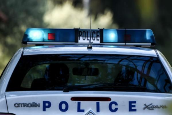 Άγριο φονικό στην Κύπρο: Βρέθηκε νεκρή 31χρονη στο διαμέρισμα της!