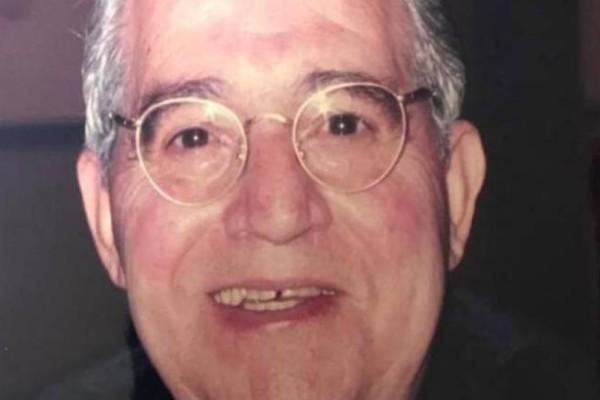 Θρήνος: Πέθανε ο πεζογράφος και θεατρικός συγγραφέας, Ιάκωβος Κυθρεώτης!